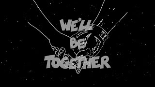 [MGL SUB] Major Lazer - Be Together ft Wild Belle (Vanic Remix)