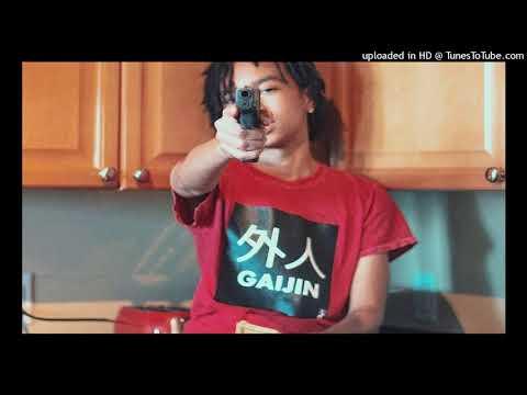 YBN Nahmir - Glizzy Hella Geekin (AUDIO)