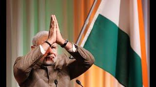 The New York Times (США): почему Индии нужен Моди. The New York Times, США.