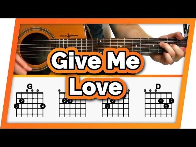 5 Minute Guitar Lessons – cours-de-guitare-videos
