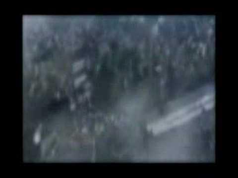 """""""Gladiator"""" - William O'Connell"""
