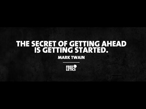 Freeletics quotes with motivational speeches