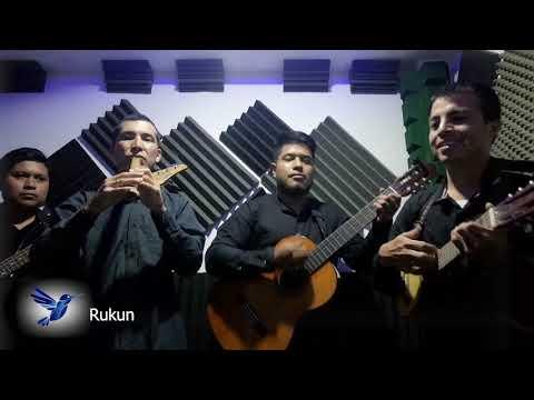 RUKUN- A LA VALENTINA MIX (COVER)