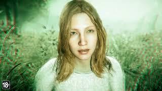 Far Cry 5 — Вера Сид
