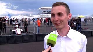 Formula Student East – a jövő mérnökeinek autóversenye