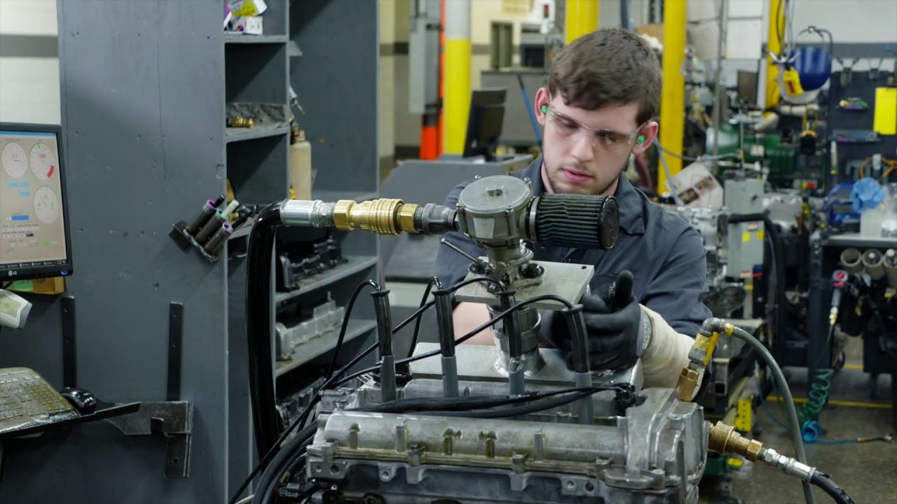 JASPER® Engines - Westerville Automotive | Westerville, OH