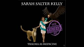 #497 - Sarah salter Kelly