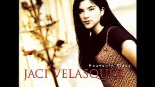 Watch Jaci Velasquez Un Lugar Celestial video