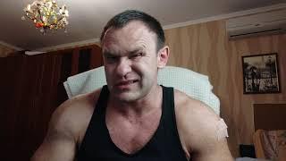 ОСНОВНОЙ ИНСТИНКТ 1 Часть Обзор Фильма от СТЕРОИДМЕНА