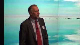 National Climate And Water Briefings, September 2012 - Severe Weather