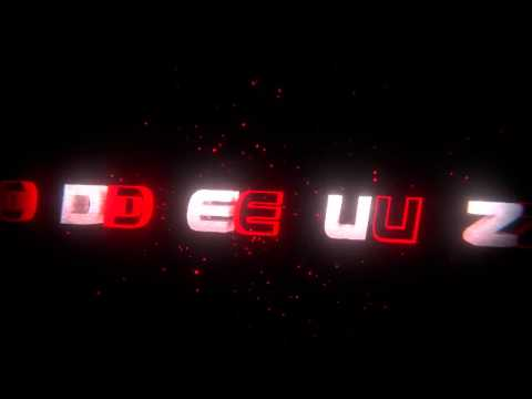 GODEUZZ INTRO