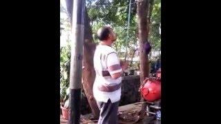 Video vidio Langka-Pemburu burung dengan sumpit(ibu kota) download MP3, 3GP, MP4, WEBM, AVI, FLV September 2018