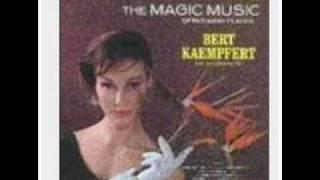 Bert Kaempfert - Bell Bottoms,bert´s bossa nova no.2 and Bert