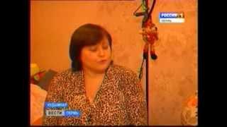 Детям Кудымкара чиновники подарили неработающие планшеты(, 2013-12-28T02:51:37.000Z)