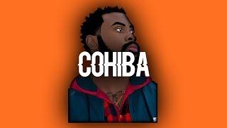 Damso Cohiba Double instrumental Type Beat Prod. Ocla.mp3