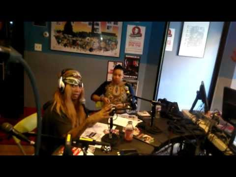 MIXTAPE/BLOCK PARTY RADIO - SPANTANEEUS XTASTY 2