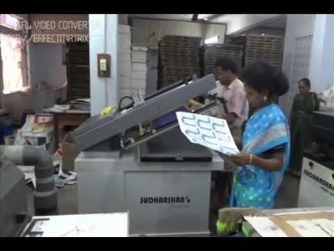 Sticker printing machine price in bangalore dating