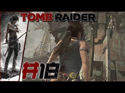 tomb-raider-🏹-#18-endlich-mal-ein-freundliches-gesicht-[let's-play-deutsch]