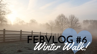 One of FleurDeVlog's most recent videos: