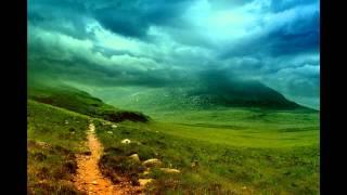 Youn  Sun  Nah  -  Uncertain  Weather.