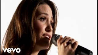 Emmy Rossum - Slow Me Down (Who