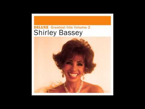 Shirley Bassey - I've Got You Under My Skin (Live) mp3