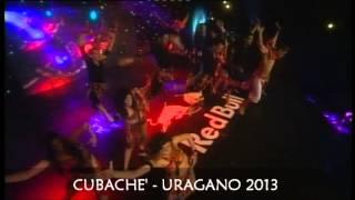 Show AFRICA - CUBACHE (Pedrito & Giusy)