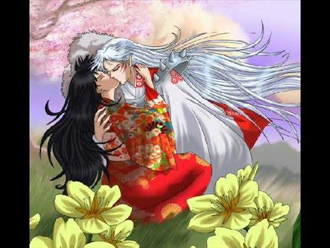 I Swear Naruto x Hinata Sesshomaru x Rin - YouTube Naruto X Fem Kyuubi Fanfiction Lemons