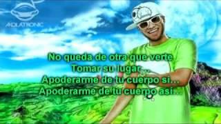 Download Guelo Star Ft Randy Nota Loka - Por Que Sera [Original] + letra MP3 song and Music Video