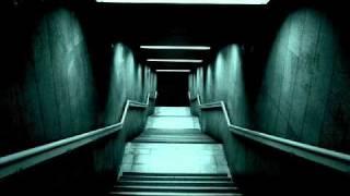 Kill Minimal - Star Track