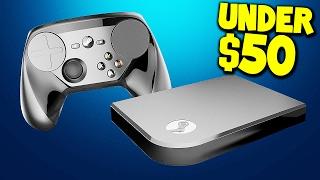 10 Best Gaming Accessories Under $50