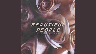 Gambar cover Beautiful People