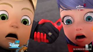 "Temporada 2 capítulo 15| ""ROSSIGNOBLE""