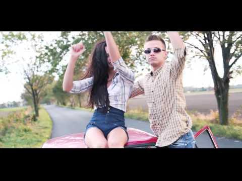 Bartosz Abramski - Zapłoną serca dwa - Official Video Clip