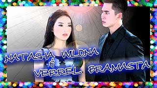 Saat Ku Jatuh Cinta - Natasha Wilona dan Verrell Bramasta