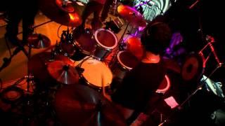 Echoes - Nel Cerchio Di Luce - Live 2011