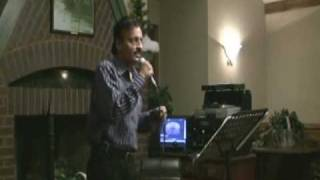 Kal Ho Na Ho- Har Gadi Badal Rahi Hai Karaoke