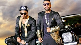 New York Girls | Yo Yo Honey Singh Ft. Badshah Video Songs (OFFICIAL) T-Series