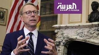واشنطن: خليفة سليماني سيلقى نفس مصيره لو سار على نهجه