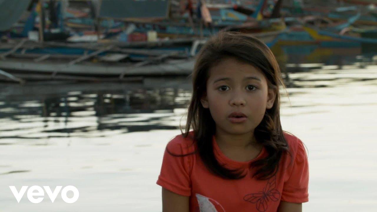 Download Lyca Gairanod - Sa Isang Awit
