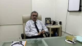 Dr R. Narasimhan