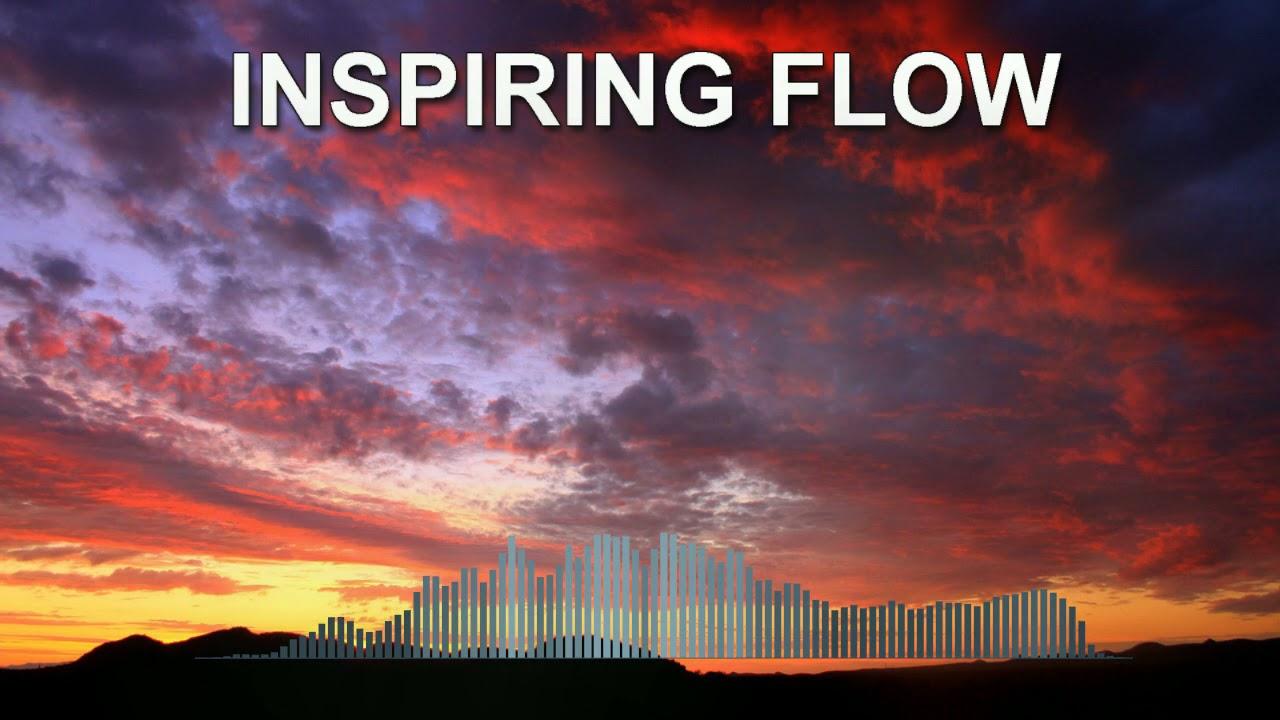 Inspiring Flow