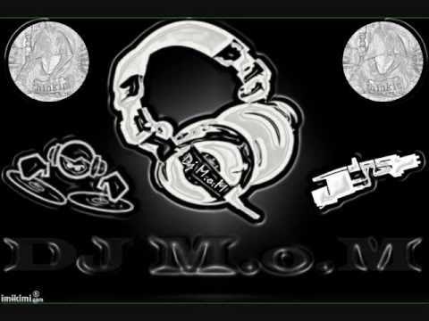 NAME CHANGE RIDDIM MIXX BY DJ-M.o.M HITMAKER, SUHVERTO, TERROR 3000, VERSATILE and more