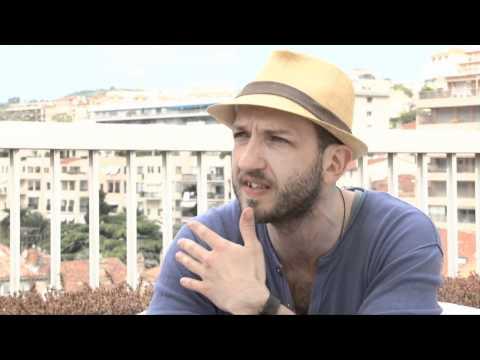 MICHAEL FUITH zum Film MICHAEL von Markus Schleinzer