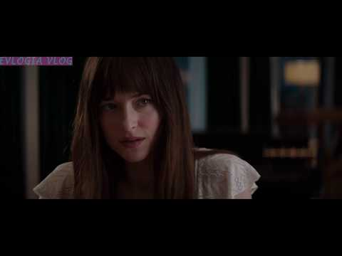 Fifty Shades Of Grey HD Sub Indo - Red Room