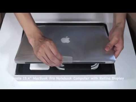 "new-2014-apple-15.4""-macbook-pro-computer-with-retina-display-(unboxing-&-overview)"