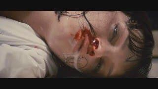 Pulp Fiction - The Mia Wallace Overdose Scene