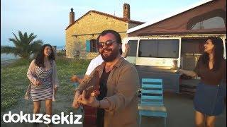Cihan Mürtezaoğlu - Yollar (Official Video)