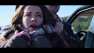 Bir Damla Aşk - FRAGMAN (2017)