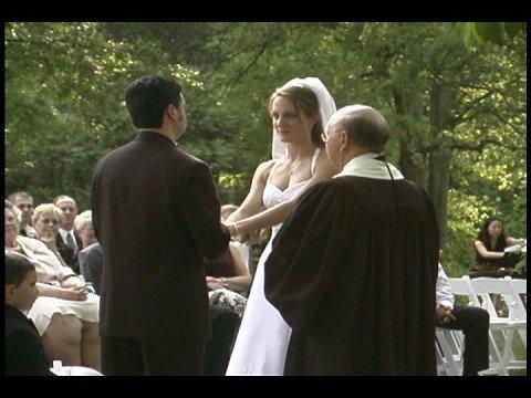POOL RIVERA WEDDING